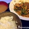手料理/料理      〜鉄鍋を 高く振るとき 無我になり〜