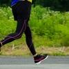 『TATTAサタデーラン10km走大会』の完走証明書でモチベーションアップ