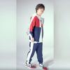 【速報】NB 997H三浦大知モデルとケイシー・ライスとひいらぎ屋 / NB 997H-Daichi Miura, NIKE Imaginaries-Kaycee Rice