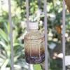 木酢液のリスク…発がん性物質が含まれているというけど…