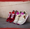【COMING SOON】THE GOOD WILL OUT x DIADORA V.7000 'CALIGULA' & S.8000 'NERONE'