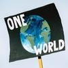【市況ニュース】G20の世界共通・法人課税の「歴史的合意」で、世界はまた前進する
