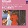 シベリウス:交響曲第5番&第7番 / コリン・デイヴィス, ボストン交響楽団 (1975/2020 SACD)