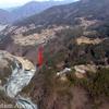 保安林解除に遅れ 大鹿のトンネル掘削、県に反対意見180件