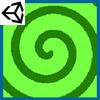 【Unity】初めて『シェーダーグラフ』でシェーダーを学んでみる 基礎編.㉞
