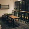 【バックパッカー用】タイのバンコクの安宿・ゲストハウスまとめ