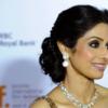 ボリウッドで最初の女性のスーパースターが急死、インド中で惜しむ声