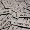 [就活]TOEIC900を取るための勉強法〜使える単語力を身に付ける〜