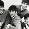 【洋楽歌詞和訳】Don't Let Me Down / Beatles(ビートルズ)