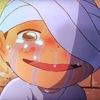 TVアニメ『王様ランキング』(2021年 秋)第二話「王子とカゲ」の脚本・演出について[考察・感想]