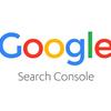 「Google Search Console」のアドレス変更失敗でアクセス数1/4!? 意外なアイツがトラブルの元になっていました。