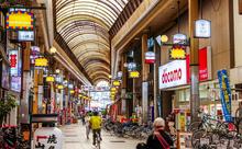 地域在住の外国人が「私らしく暮らす」ための日本語を届けたい