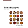 Rails Recipes: Rails 3 Edition読書メモ