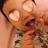 二重歯列!?からの赤ちゃんのおすすめ歯ブラシHAMICO。