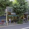 京都・祇園祭 まだ夜店は出ない宵々々山。その2