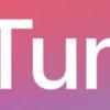 iTunesが終了へ。バックアップはどうなる?Music、TV、Podcastの3つに分割されるらしい