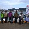 2017-11-12 釣具のBB小林店さん主催 タイラバ教室