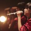 Little Glee Monster 3rdアルバム『juice』のライブDVDを観て
