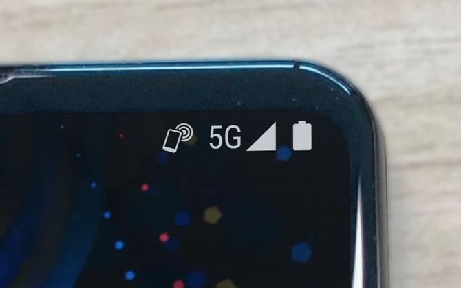 5G対応でスマホはどう変わるのか? スマホ開発プロセスやネットワークをつなぐ通信キャリアの役割