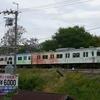 5.3 南海以外の電車