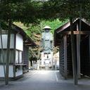 Goroの神社仏閣・御朱印巡り