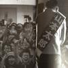スポンサーはみなさんです……れいわ新選組代表・山本太郎 NHKについて語る(2019年8月1日新宿西口街頭記者会見より)