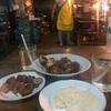 現地の人がおすすめするチェンマイのレストラン「深夜の唐揚げ屋」