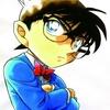 【謎解きマンガ】名探偵コナンが無料で読めるサンデーのアプリ登場!
