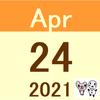 テック関連ファンドの週次検証(4/23(金)時点)