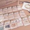 【手作りアクセサリー】貴和製作所に行ってきた♡200円で作ったシンプルネックレス