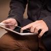 iPadはスマホの代わりじゃない!オススメの理由(魅力、メリット)。
