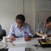 第10回拡大執行委員会を開催!