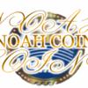 ノアコイン(NOAH COIN)のICOが半日で完売・終了