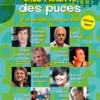 """豪華マヌーシュ・ジャズのミュージシャンが多数出演。""""Festival Jazz Musette des Puces 2016""""をダイジェスト版で楽しむ"""