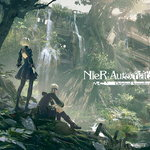 【これぞ神曲集♬】NieR:Automata Original Soundtrack