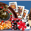 Offered at most player slots UK free spins