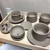 【STAY HOME】今週も、おうちde陶芸