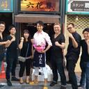 日本酒クエスト-「六花界」「CROSSOM MORITA」公式ブログ