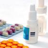 リクナビ薬剤師の評判について!現役薬剤師が利用体験談を語る!