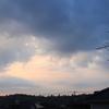 4月24日(木)晴れ