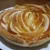 クラシルでアップルパイを作ってみた!!