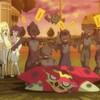 ポケットモンスター サン&ムーン 第85話 雑感 ウルトラビーストの立場、段々印象が薄くなってきたな。