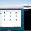 Lubuntu 20.10 の安定のため「lightdm」と「xfce4-screensaver」に入替え〈H105〉