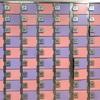 銭湯散歩 vol.215 巣鴨湯 / 豊島区庚申塚 | 「可愛らしい」が散りばめられた銭湯さんでその可愛らしさに蕩けた20200804