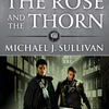 {{PDF{{ The Rose and the Thorn 2013.,.pdg Nasıl..indir Text Precio bajo..,Bilgisayar Öykü