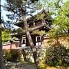 【京都】『建仁寺』に行ってきました。京都観光 京都旅行 牡丹 女子旅