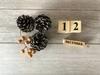 12月になったら早速始めるべきお気楽な来年とするための儀式