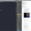 Slackのファイルアップロード機能をTODOリストとして使う