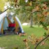 秋のキャンプも快適に!ファミリーで楽しめる快適テントをご紹介!
