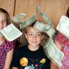 「勉強したらお金を払う」という教育方法は有効であることが実験で示される